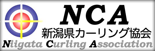 Niigata Curling Association