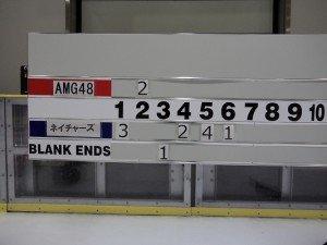 P6060400